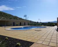 Resale - Apartment - Valle del Este Golf