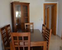 Resale - Duplex/Townhouse - Los Gallardos