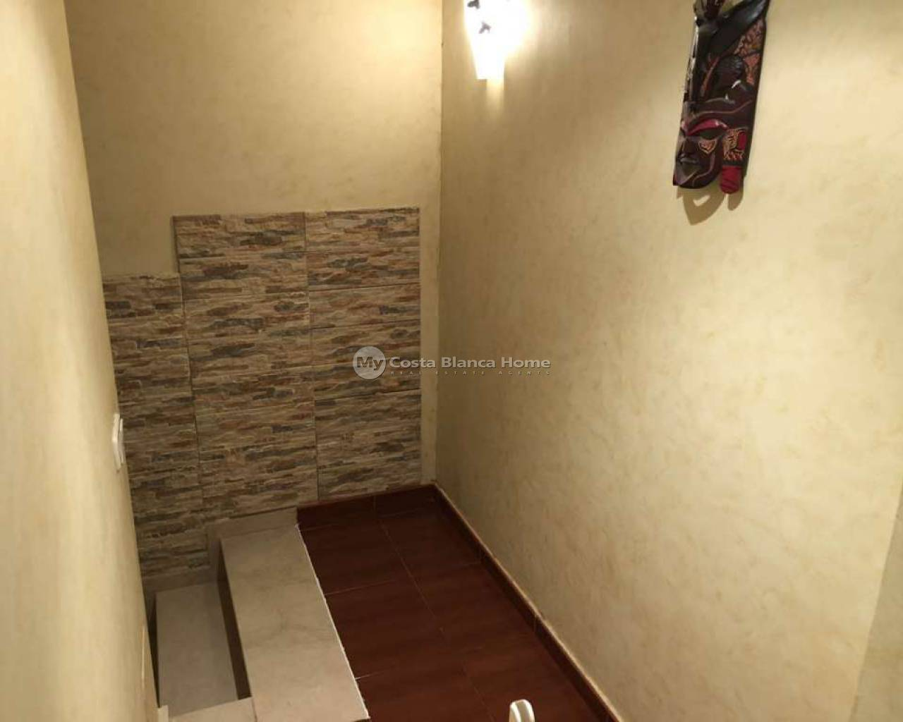 Resale - Town House - Catral - CatralAlicanteValenciaSpain